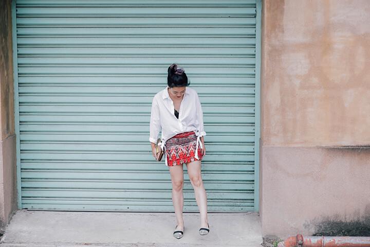 summer-skirt-outfit-ideas-02
