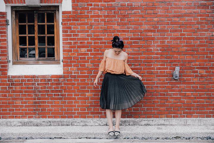 summer-skirt-outfit-ideas-11