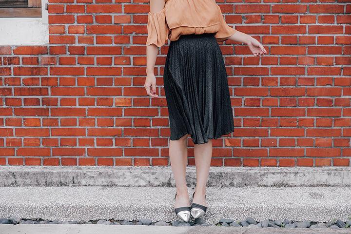 summer-skirt-outfit-ideas-13