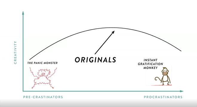 ted-talk-original-thinker-3