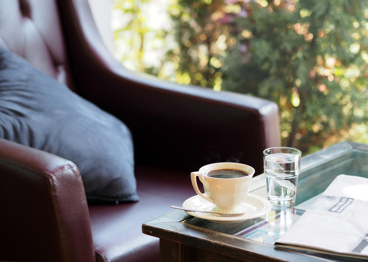 coffee-1174199_1280