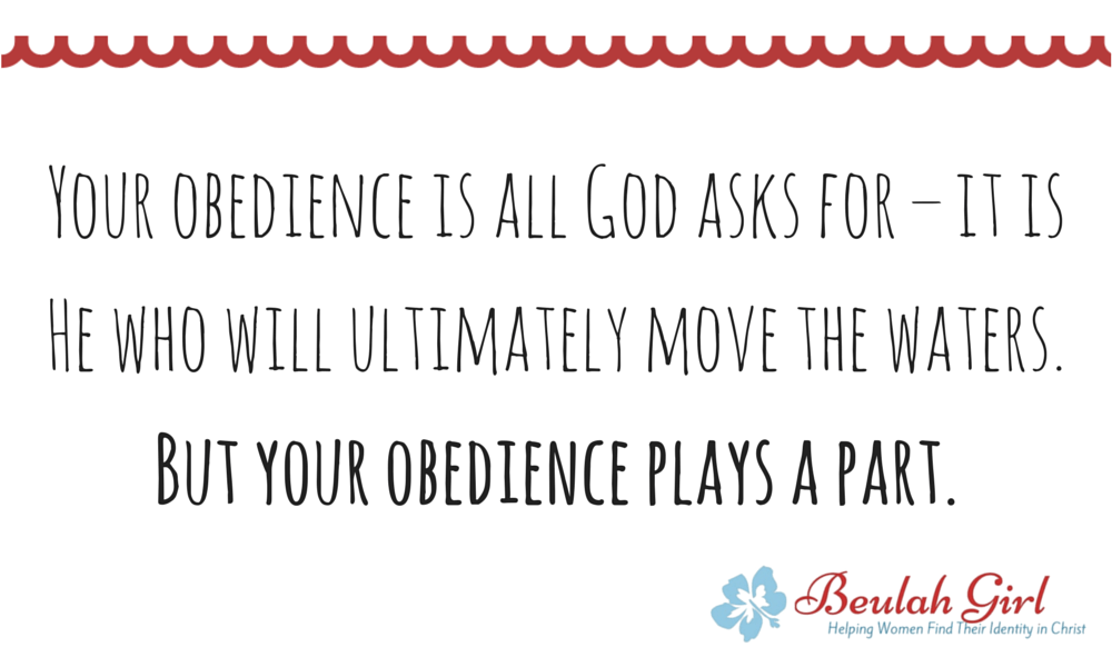 obedience-brings-blessing