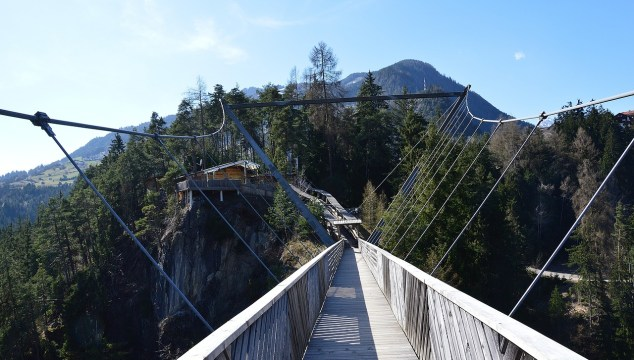 bungee-jump-1655081_1280