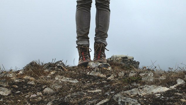 hiking-boots-455754_1280