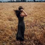 grass-2560335_1280