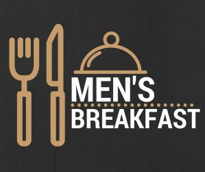 Men's Breakfast @ Faith Community Church of the Nazarene | Beulah | North Dakota | United States