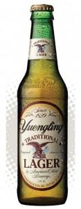 Yuengling-399x1024
