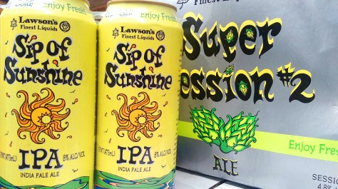lawsons-sip-of-sunshine-supper-session-2-beverage-warehouse