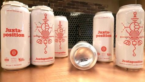 burlington-beer-co-juxtaposition
