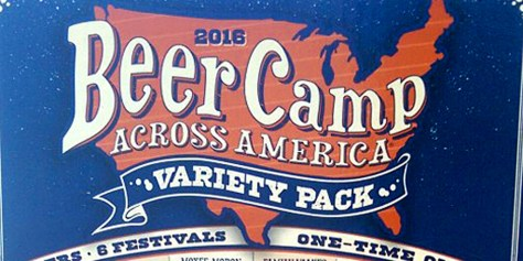 beer-camp-sierra-nevada-2016