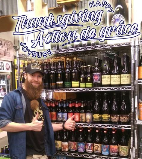 canadian-thanksgiving-jpeg-copy