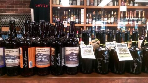 vt-beer-bottles