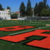 New turf renovation promises safer experience for athletes