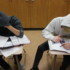 OPINION- The unspoken problem: discrepancies throughout the curriculum