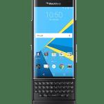 【年末商戦】発売済スマホNexus5X・BlackBerry・BIGLOBEから、ASCII.jp繋がらないよ?