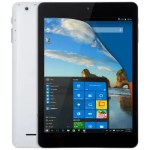 Teclast X89 Kindow Readerも安売り!8972円 Emailonlyセール