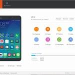 【Xiaomi】Mi PC Suiteを検証 Mi4S・Redmi note 3 Pro Flashは多分中国版