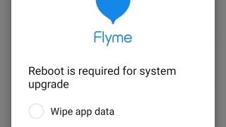 【中華スマホ MEIZU】Flyme OS 超簡単Root取り・UNRoot・ROMアップデート 改造しやすすぎ♪