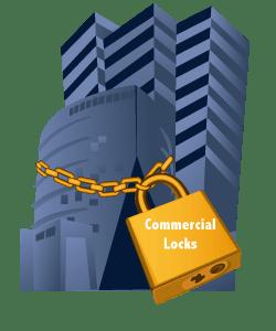 commercial-lock-denver3