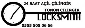 locksmith%20teeth