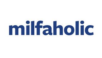 Milfaholic log in