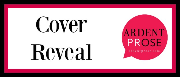 New AP Cover Reveal
