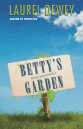 Betty's (Little Basement) Garden