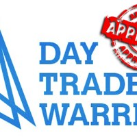 Ross Cameron Day Trade Warrior Review