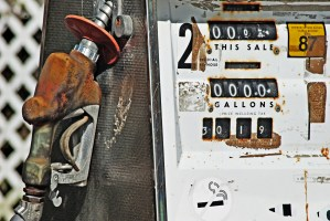 the-gas-prices-near-me