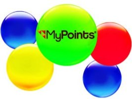 Mypoints-Rewards-300x225