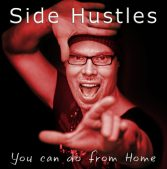 side-hustles-from-home-1014x1024