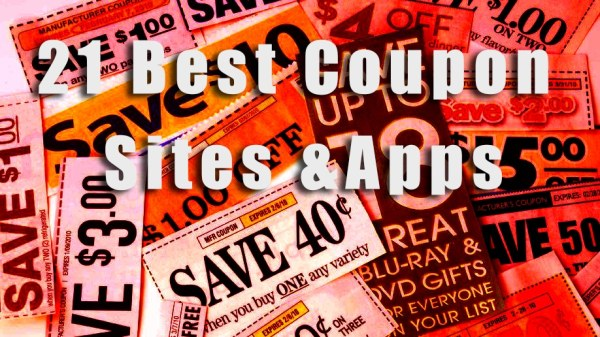 21-best-coupon-sites-and-apps