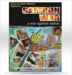 saffron-war_poster