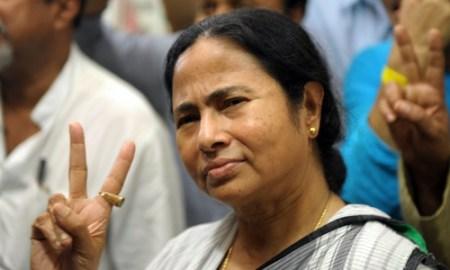 mamta-banerjee-trinamool-congress-elections-campaign-bengal