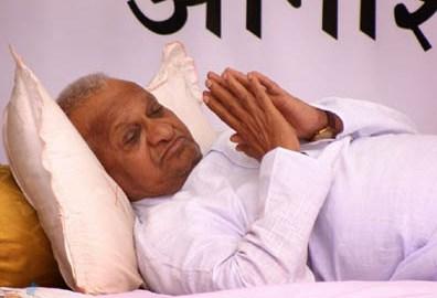 129168-social-activist-anna-hazare-fast-unto-death-entered-the-t