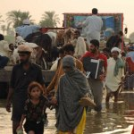 w-pakistan-flood-cp-9289872