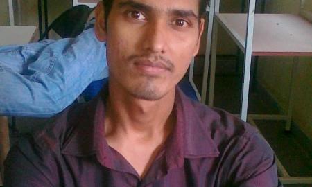 Abdul Wahab Umar