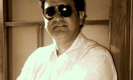 Zahid Meer