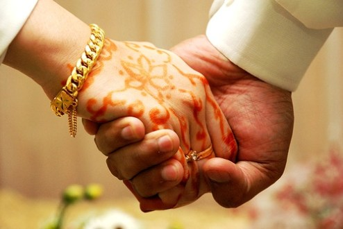 Is 15 Right Age for Muslim Girl to Get Married?