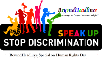 BeyondHeadlines Special on Human Rights Day