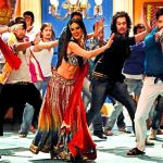 Sunny-Leone-in-an-item-song-from-Bollywood-movie-Shootout-At-Wadala-