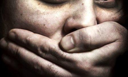 Religiosity in rape debate is a recipe for communalism