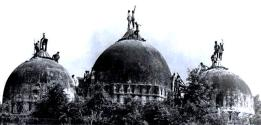 Babri Masjid Case : Justice Delayed by 21 Years