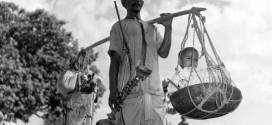 Rare Photos of Partition of India – 1947