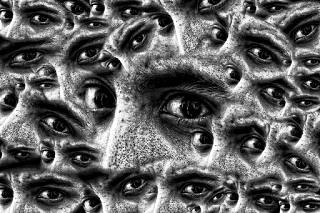 Public Eyes