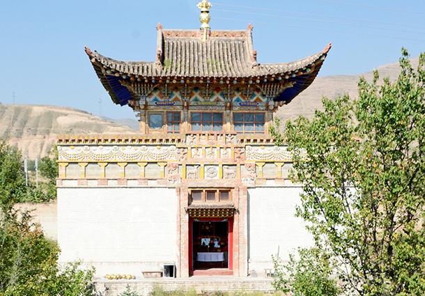 Buddhist beliefs, buddhist rituals