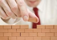 building_brick_wall_200x142