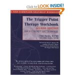 Trigger Point Therapy Manual