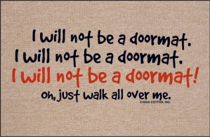 Funny_Doormats_M513
