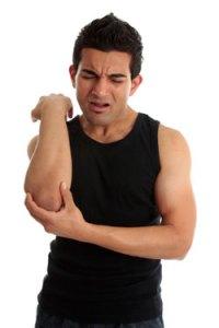 elbow-pain-2